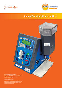 BWB Annual Service Kit.jpg