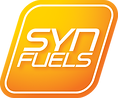 SYN FUELS DECAL.png