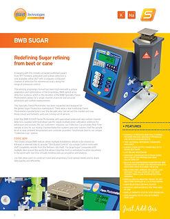 BWB US SUGAR Document.jpg