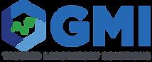logos-rgb-02.png