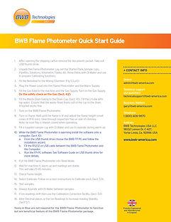 BWB USA Quick Start Guide.jpg