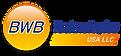 BWB logo_edited.png