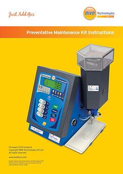 BWB Preventative Maintenance Kit.jpg