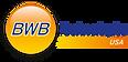 US BWB LOGO_JAN 2021.png