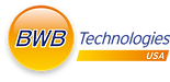 US BWB LOGO_JAN 2021.png
