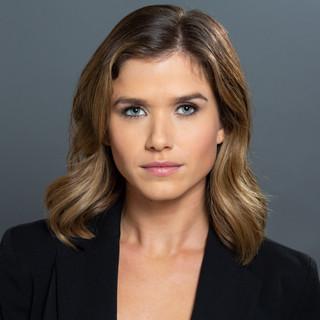 Anna Marie Dobbins