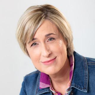 Pam Skiles