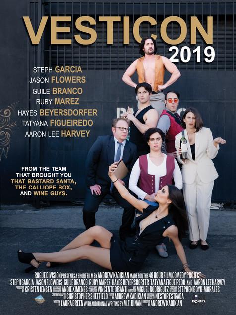 VestiCon 2019 Poster (Print) copy.jpg