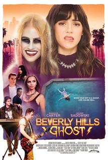 BeverlyHillsGhost_1Sht_Pool_CMYK_WithBle