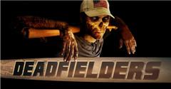Deadfielders-AshlyCovington.jpg