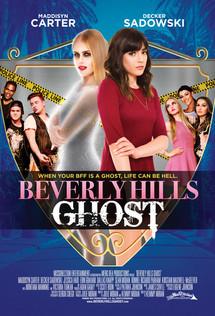 BeverlyHillsGhost_1Sht_BHSheild_CMYK_Wit