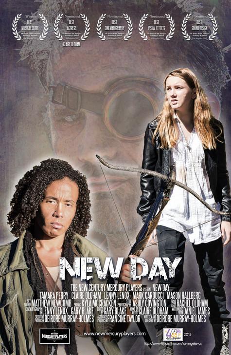 NewDay Poster FINAL.jpg