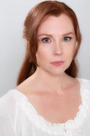 Katie Leonard