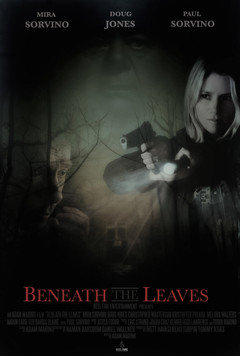 BeneaththeLeaves-AshlyCovington-3.jpg