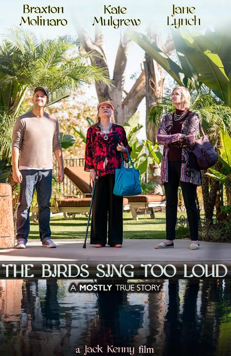 BirdsPoster-FullSize-AshlyEdit.jpg