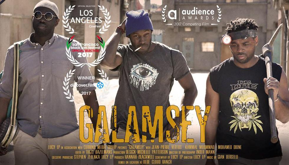 Galamsey-Awards.jpg