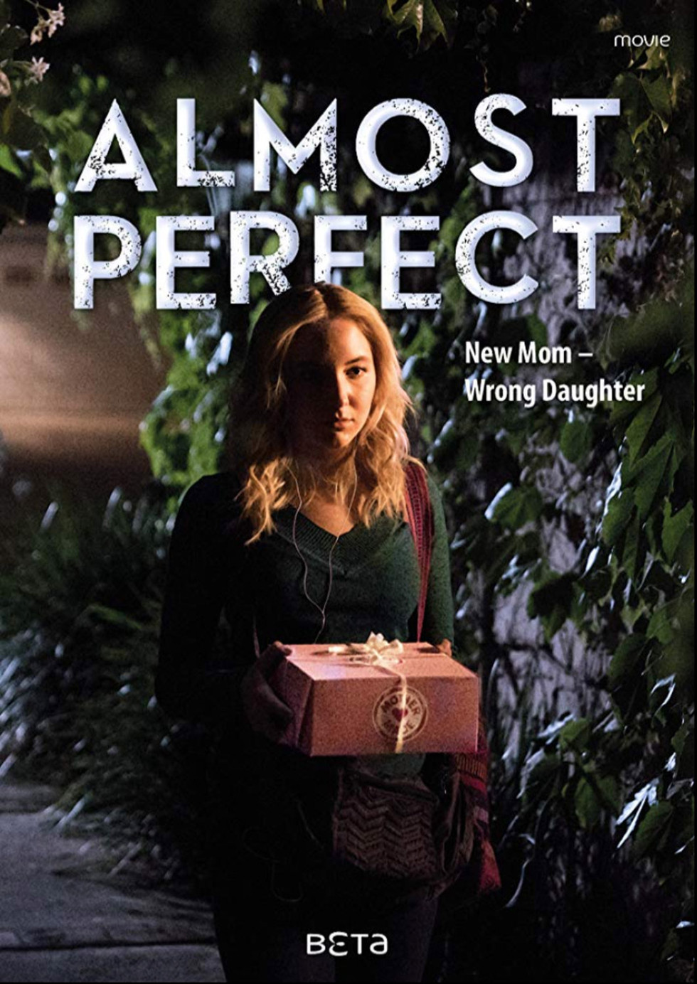 AlmostPerfect-Poster2.jpg