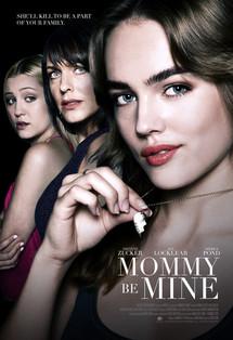Mommy_Be Mine_R1V5_v3.jpg