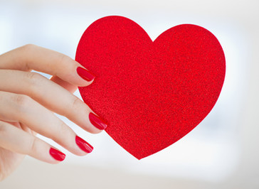 Tetra-TomGrill-Red Nails-ti0139777.jpg