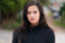 SelenaOSullivan-AshlyCovington-200-A-WEB