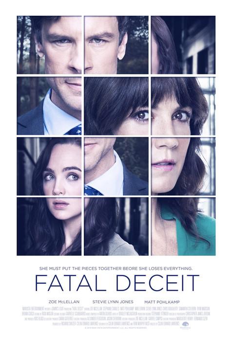 Fatal-Deceit_KA.jpg