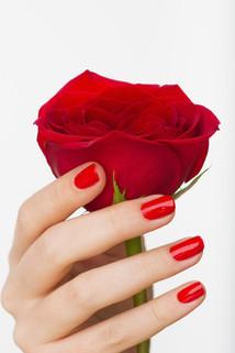 Tetra-TomGrill-Red Nails-ti0139767-WEB.j
