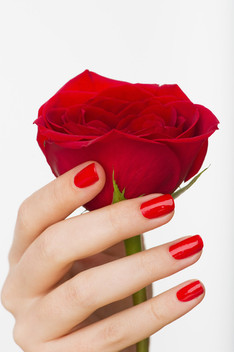 Tetra-TomGrill-Red Nails-ti0139767-WEB.j