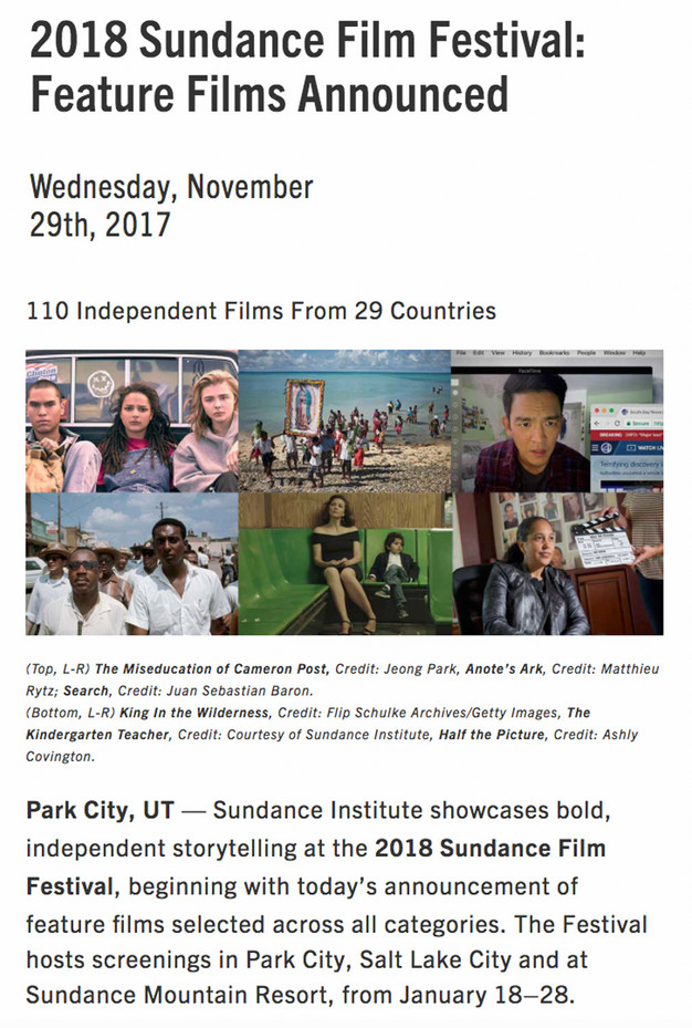 Sundance-2017-11-30 11.56.03.jpg