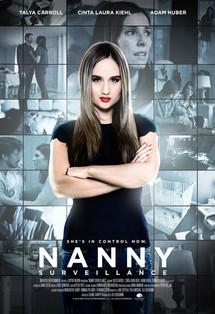 Nanny Surveillance_keyart_R2V1_Alt 3.jpg