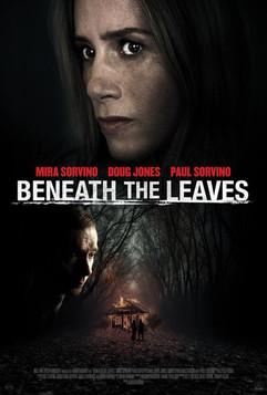 BeneaththeLeaves-AshlyCovington.jpg