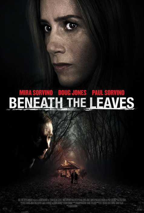 BeneaththeLeaves-AshlyCovington.jpg