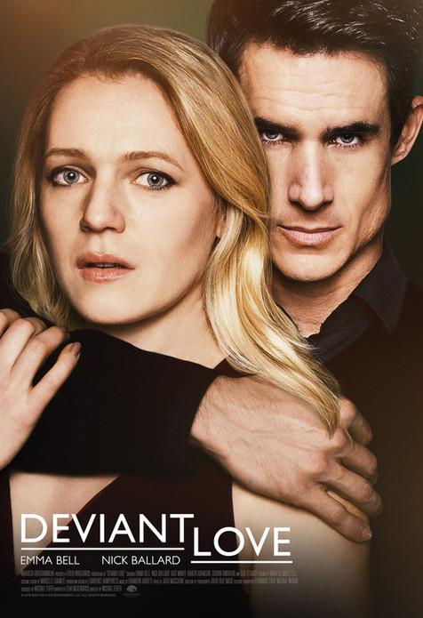 Deviant-Love_KA.jpg