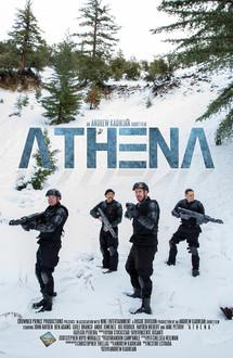 AthenaPosterLARGE.jpg