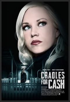 CradlesforCash-AshlyCovington.jpg