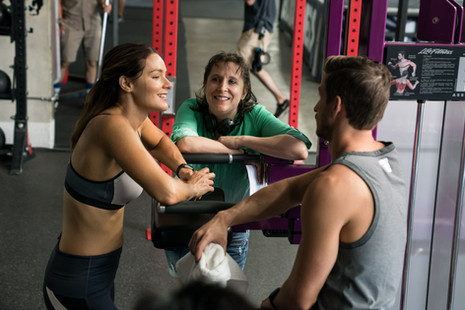 ThePersonalTrainer-BTS-20170712-048.jpg