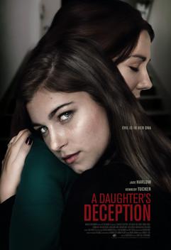 A Daughters Deception_Final.jpg