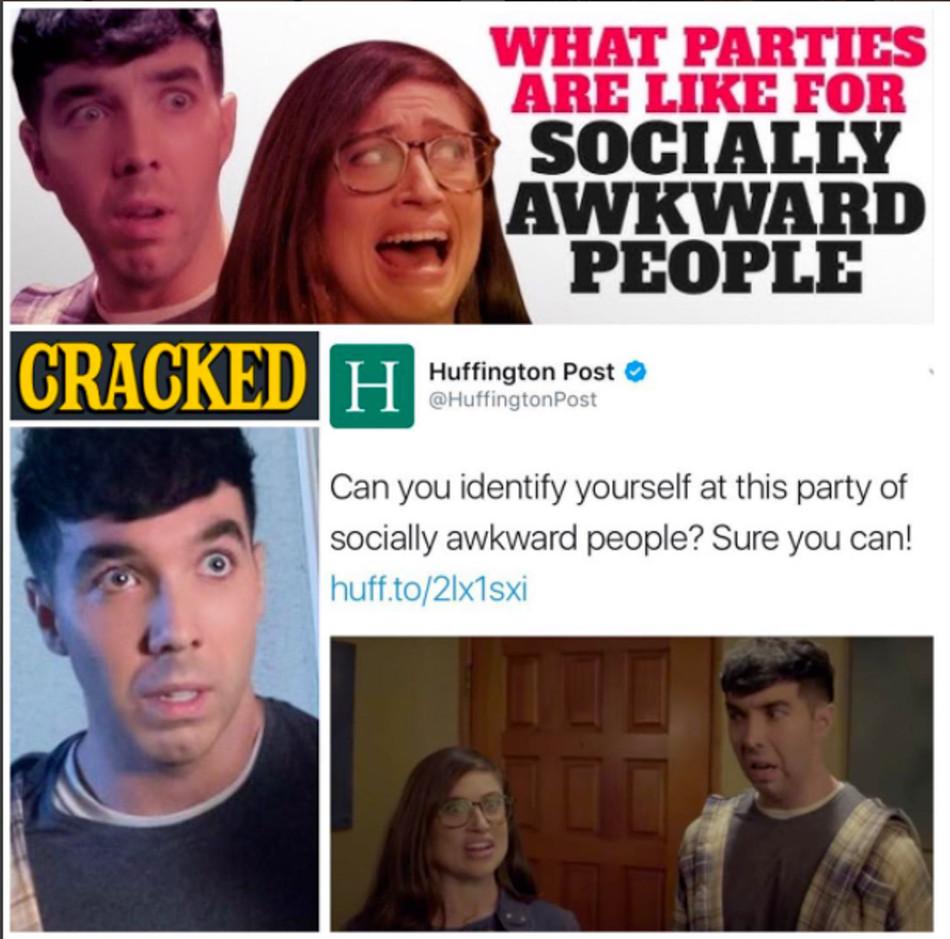 PartyAnxiety.jpg