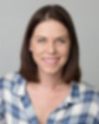 StephanieNKelley-160826-048-ashlycovingt