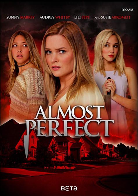 AlmostPerfect-AshlyCovington.jpg