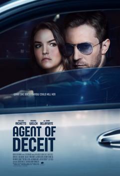 Agent of Deceit.jpg
