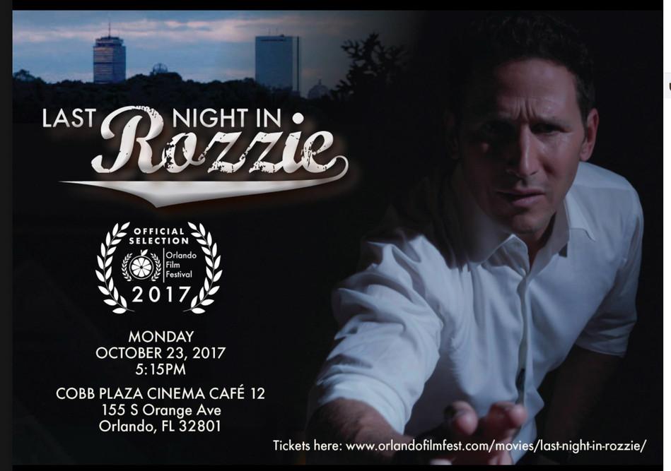 2017-OrlandoFilmFestival.jpg