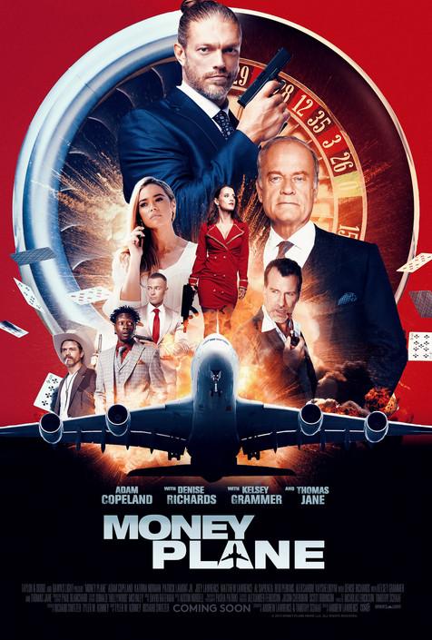 Money Plane Poster.jpg