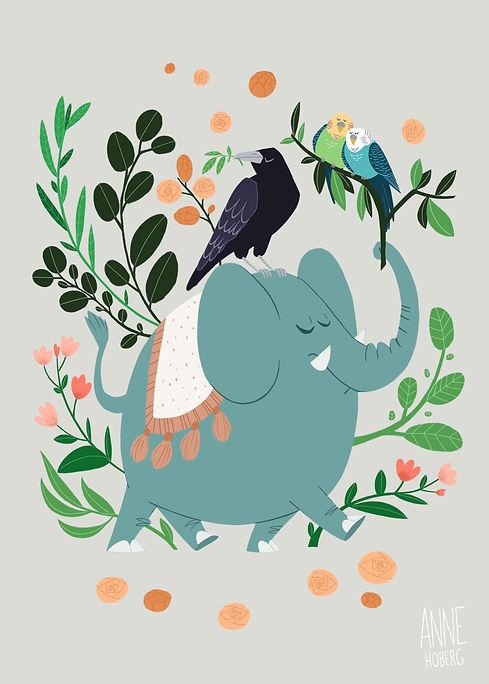 ElephantBudgieAndRaven_a3Size_rgb.jpg