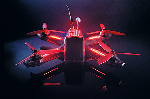 drone-racing.jpg