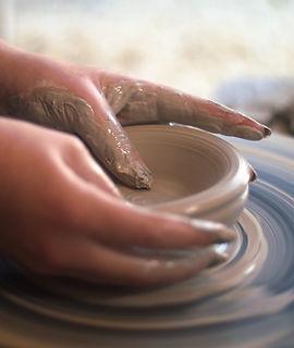 17300 Keramik HDE_4 RGB.jpg