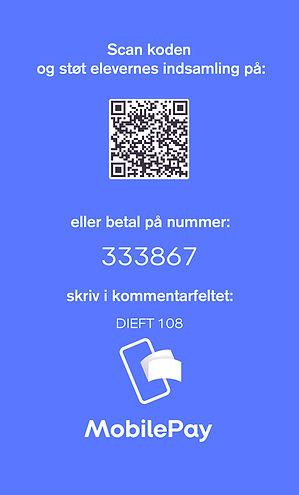 hde_mobilepay.jpg