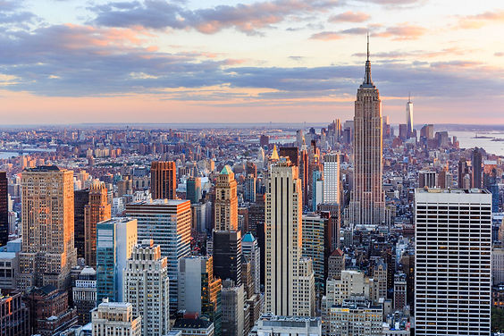 New-York-Color-1200.jpg