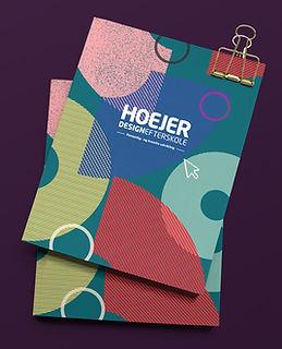 HDE_Katalog.jpg