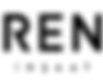 Reninsaat_logo_REV20_R01 (1).png