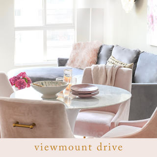 Cover - Viewmount Drive.png